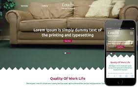 furniture 7 com website. couchs a furniture category flat bootstrap responsive web template mobile website free 7 com