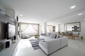 white tile floor living room.  Living Best White Tile Floor Living Room Designs Rooms And Z