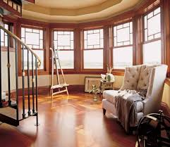 Turret Room Design The Evolution Of Old House Windows House Ideas House