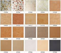 spain ceramic tiles manufacturer bathroom floor tile anti slip rustic