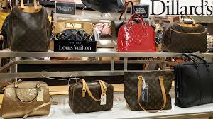Dillards Designer Handbags On Sale Dillards Designer Handbags Louis Vuitton Styles April 2019 Shop With Me