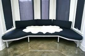 captivating furniture interior decoration window seats. Captivating Bay Window Seatcustom Seat Cushions Furniture Interior Decoration Seats B