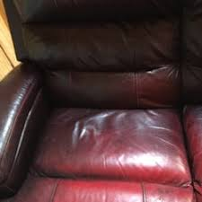 Hilife Furniture 15 Reviews Furniture Stores 3821 Menaul