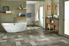 engineered vinyl plank pros and cons luxury vinyl flooring pros and cons awesome pros and cons