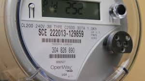 reading solar energy digital meters how to swan solar reading solar energy digital meters how to swan solar