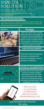 Professional Web Design Techniques 9 Best Professional Design Web Development Company Images