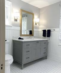 vanity cabinets for bathrooms. Master Bathroom Vanity Cabinets Medium Size Of Bathrooms Vanities For Small