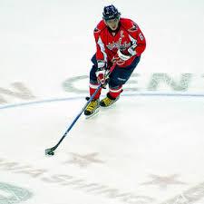 Зимние виды спорта хоккей Здоровая Россия Зимние виды спорта хоккей