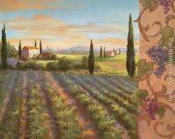 vivian flasch fruit of the vine ii