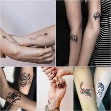 пин от пользователя Tattoo Ideasru на доске тату для друзей тату