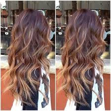 Hairstyle Ideas 2015 27 exciting hair colour ideas 2017 radical root colours & cool 4139 by stevesalt.us
