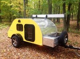 Small Picture 2014 Prolite Prolite Eco 12 Van for camping Pinterest