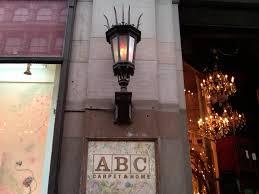 abc carpets new york abc home furnishings inc abc carpet