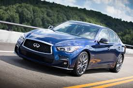 2018 infiniti colors. wonderful 2018 141 with 2018 infiniti colors t