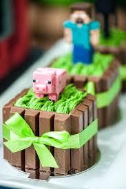 Cake Designs For Birthdays Kids Birthday Ideas Best Images On