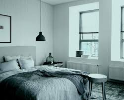Schlafzimmer Ideen Grau Braun Kleines Einrichten Beispiele Schön