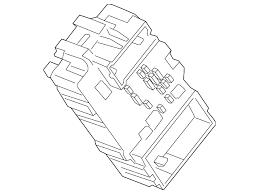 0121683bb0e6242766edc82aa35f09a0 2008 gmc yukon xl fuse box,yukon wiring diagrams image database on acdelco oxygen sensor wiring diagram