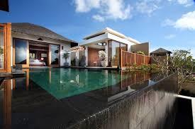 Bali 40 Bedroom Villas Concept Home Design Ideas Simple Bali 2 Bedroom Villas Concept
