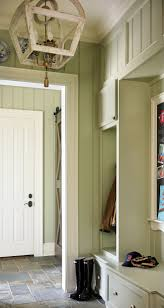 Foyer Wall Colors 881 Best Laundry Room Mud Room Entryway Ideas Images On Pinterest