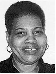 BYNUM, Constance Johnson,     richmond.com