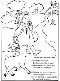 Small Picture 86 best Nursery Rhyme party images on Pinterest Hand embroidery