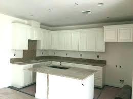 white lantern tile please suggest glass backsplash kitchen lantern tile backsplash
