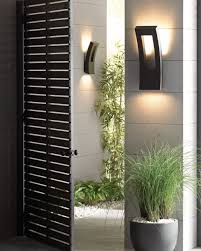 interior sconce lighting. Led Sconce Light Bulbs Battery Operated Wall Sconces Lowes Indoor Interior Lighting