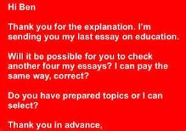 ielts essay correction  ielts essay correction