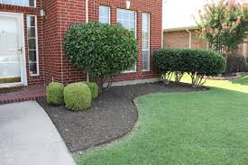 front garden bed designs. front garden bed designs