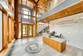 Empire Flooring And Design Center Garden State Tile Supplied Crossville Inc Empire Porcelain