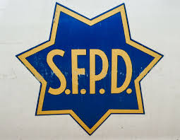 S F Officers Testimony Allowed To Stand Despite Episode