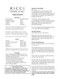 invoices good makeup artist contract template for your with