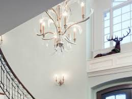 brilliant foyer chandelier ideas. Chandelier For Foyer Ideas Your Entryway Mechini Regarding Attractive Household Plan Brilliant G