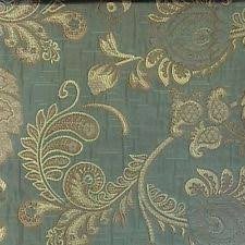 Small Picture Home Decor Fabric eBay