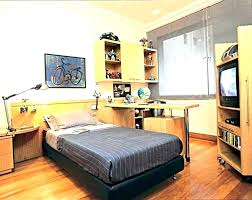 Cool Bedroom Ideas For Guys Custom Inspiration Ideas
