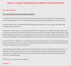 Follow Up After Application How To Format A Follow Up Letter For Your Job Application