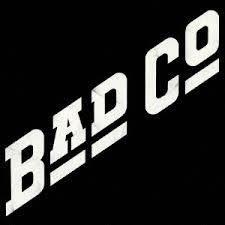 Album Charts 1974 Bad Company Album Wikipedia