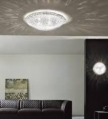 dubai designs lighting lamps luxury. Picture For Category Flush \u0026 Semi Pendants Dubai Designs Lighting Lamps Luxury A