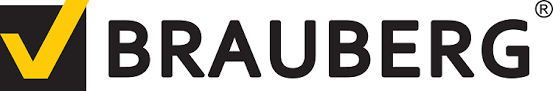 <b>Brauberg</b> - официальный интернет-магазин