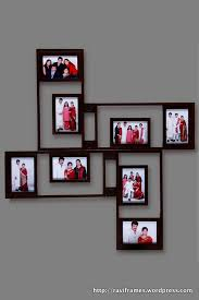 modern picture frames. 04- Mphf- 8 - 4 * 6 Modern Picture Frames D