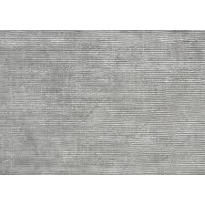 jaipur rugs basis 10 x 14 solids handloom wool rug in blue