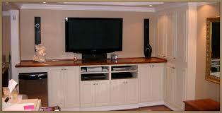 basement home theater bar. Custom Cabinetry - Basement Bar And Home Theater Entertainment Center