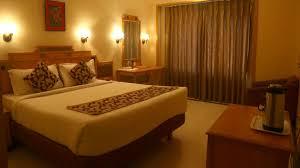 Hotel Prime Residency Tgi Kalyan Residency Hotels Near Tirupati Bus Stand Tirupati Hotel