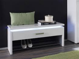 Full Size of Home Design Clubmona:trendy Hallway Bench With Shoe Storage  Contemporary 600x449 Home Large Size of Home Design Clubmona:trendy Hallway  Bench ...
