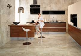 Marble Floor In Kitchen Best Marble Flooring All About Flooring Designs