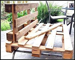 outdoor furniture with pallets. Making Garden Furniture Pallet Black Patio Image A Coffee Table Out Of Pallets Outdoor . With