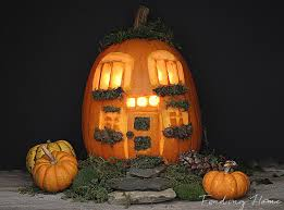 Cool Carved Pumpkins Ideas 29 Pumpkin Carving Ideas Cool Patterns
