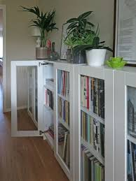 billy bookcase review medium size of bookcase reviews with glass doors doors review discontinued billy bookcase