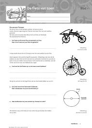 Ideeënmap Voertuigentechniek Pso Pdf