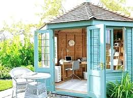 Shed office plans Custom Tool Shed Office Plans Office Shed Ideas With Office Shed Office Home Shed Backyard Office Shed Plans Solidpartnerinfo Shed Office Plans Solidpartnerinfo